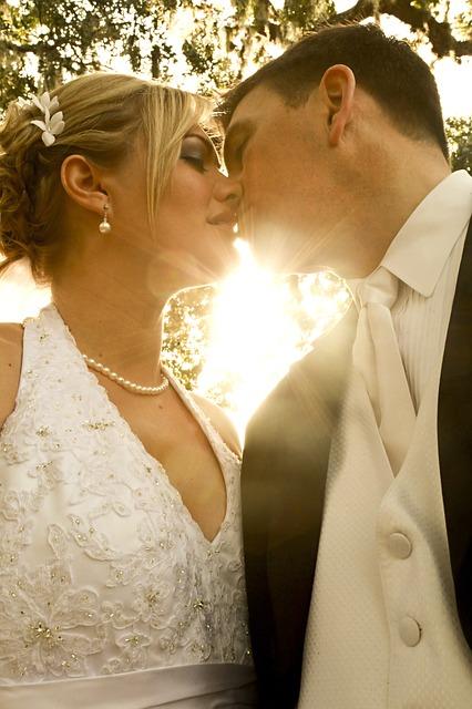 結婚祝いで胡蝶蘭を贈る場合のおすすめ・大切なことってなに?
