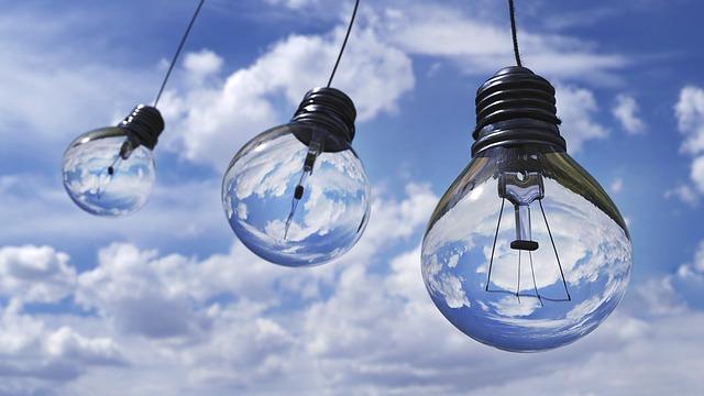 胡蝶蘭は蛍光灯の光で育てることができるの?