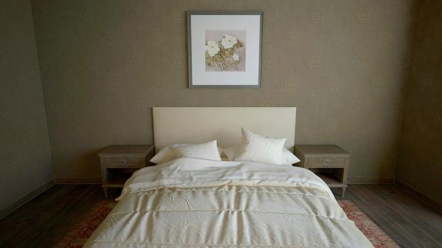 寝室に胡蝶蘭を置くと呼吸できなくなる?噂の真相とは