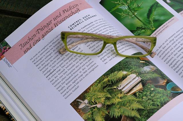 胡蝶蘭に液肥がおすすめって知ってた?肥料の与え方の簡単なコツ