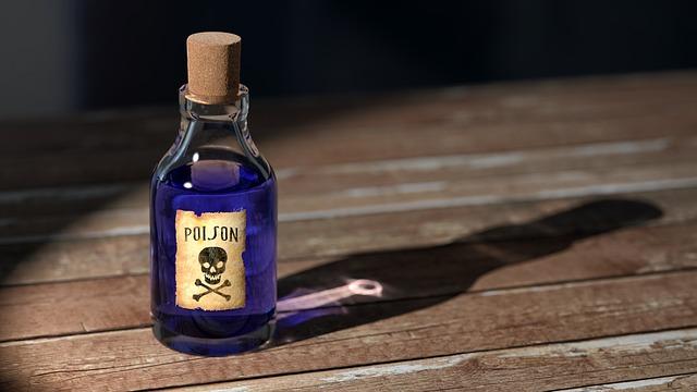 胡蝶蘭 薬剤
