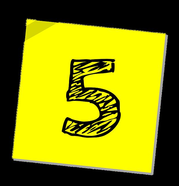 胡蝶蘭をお留守番させるための5つの注意点