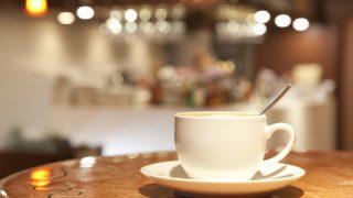 胡蝶蘭カフェに行ってみよう!
