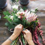 お花選びで失敗したくない方必見!フラワーショップ『プレミアガーデン』をご紹介