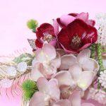 胡蝶蘭の花束を通販で買いたい!