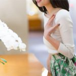 胡蝶蘭をインテリアとして飾るときのポイント