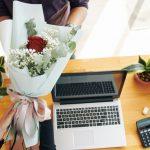 胡蝶蘭を全国配送できるおすすめ通販5選!贈る際の注意点も紹介!