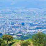 奈良で胡蝶蘭を購入するなら?おすすめフラワーショップ・通販サイトをご紹介