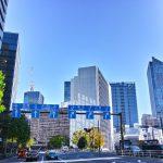 東京千代田区で胡蝶蘭を購入するには?5つのお花屋さんをご紹介